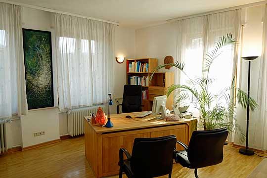 Leistungsspektrum der praxis dr langenbeck - Anthroposophische mobel ...